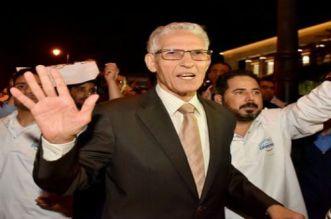 Gouvernement: où en est la démission de Daoudi ?