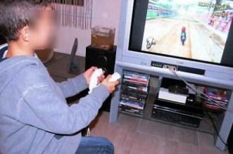 L'addiction aux jeux vidéo est désormais considérée comme une maladie (OMS)