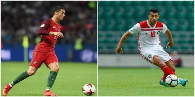 Maroc-Portugal: pourquoi il faut y croire (spécialistes)