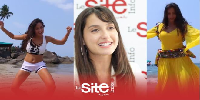 Qui est Nora Fatehi, la Marocaine qui a mis Bollywood à ses pieds? (VIDEO)