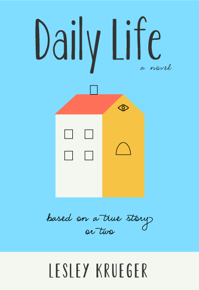 DailyLife_Cover_FINAL copy