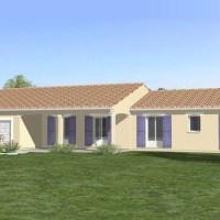 Adonis for Constructeur maison individuelle 24000