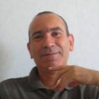 « C'est l'école qui créé l'islamisme ! » Entretien avec Hamid Zanaz, écrivain algérien