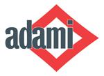 Adami_Logo