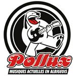 Pollux Rond Musiques Actuelles en Albigeois