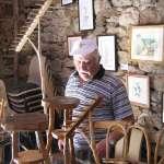 Visites et animations culturelles et ateliers artisanaux pendant vos vacances à Les Rives du Lac du Laouzas, Tarn (Midi-Pyrénées)