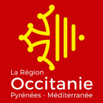 région logo