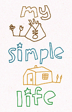 my_simple_life_logo_s