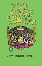 tinyhouse_s