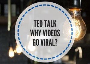 TED-TALKWHY-VIDEOS-GO-VIRAL-