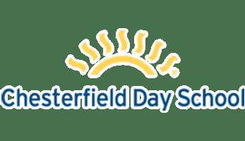 Chesterfielddayschool_logo