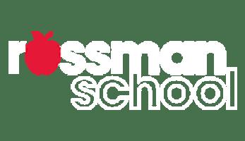 Rossmanschool_logo