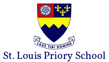 St.LouisPriory_logo