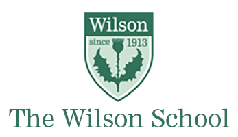 Wilsonschool_logo
