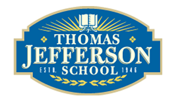thomasjefferesonschool_logo