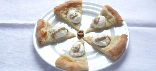 pizzalsdmgrande11