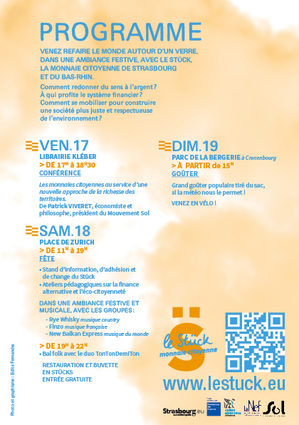 Flyer fête du stuck A5 - web2