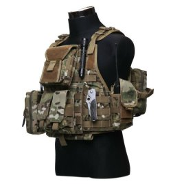 tactical gear 24
