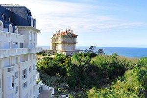 appartement-biarritz-ilbarritz