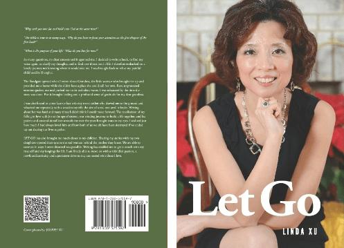 letgo_cover