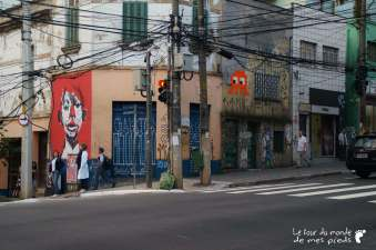 Street art sao paulo 5