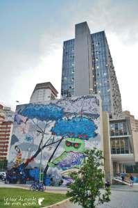 Street art sao paulo 6