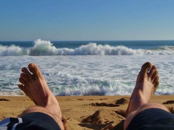 Viña del Mar Chili