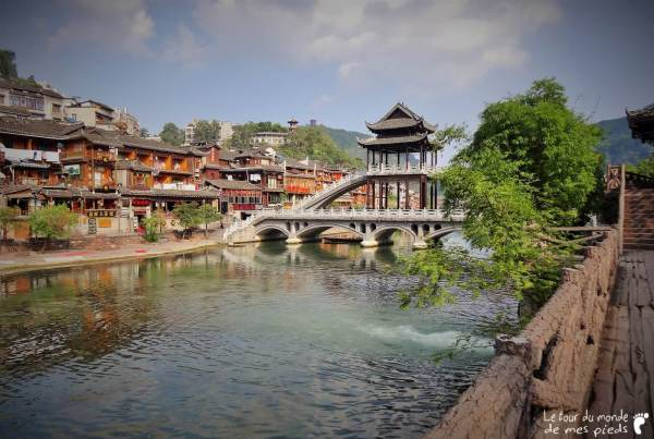 Fenghuang-chine (10)_GF
