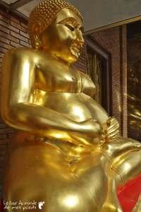 Ayutthaya-40