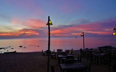coucher-soleil-koh-phangan