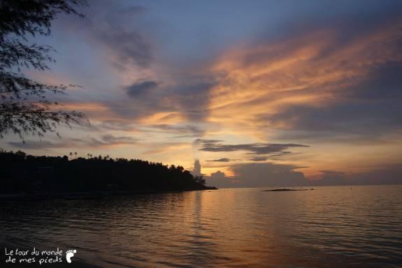 coucher-soleil-thaï2