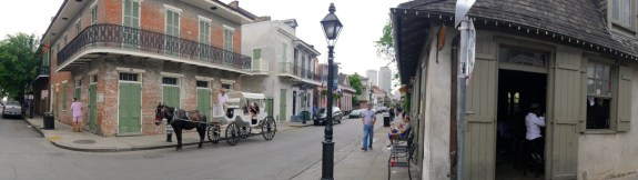 new-orleans09