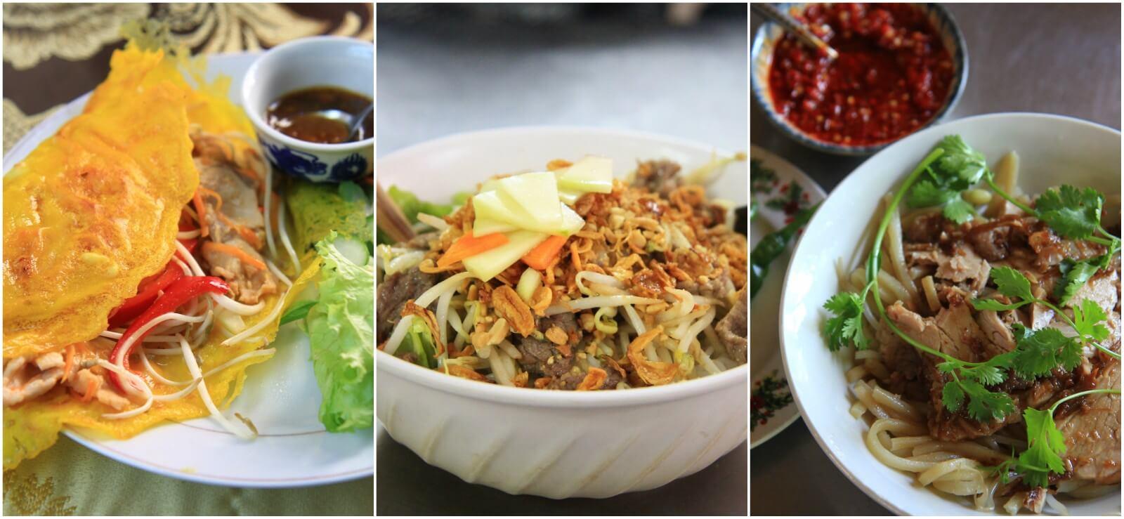 plats asiatiques top
