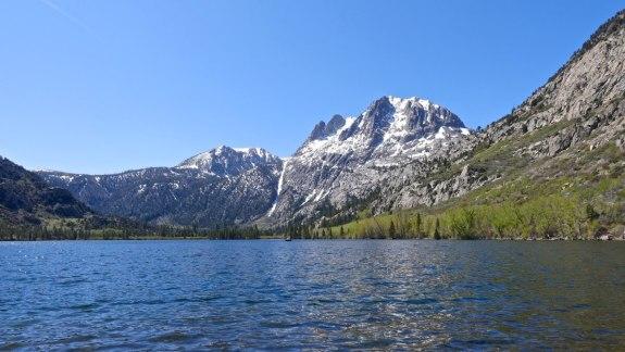 road-trip-tahoe11