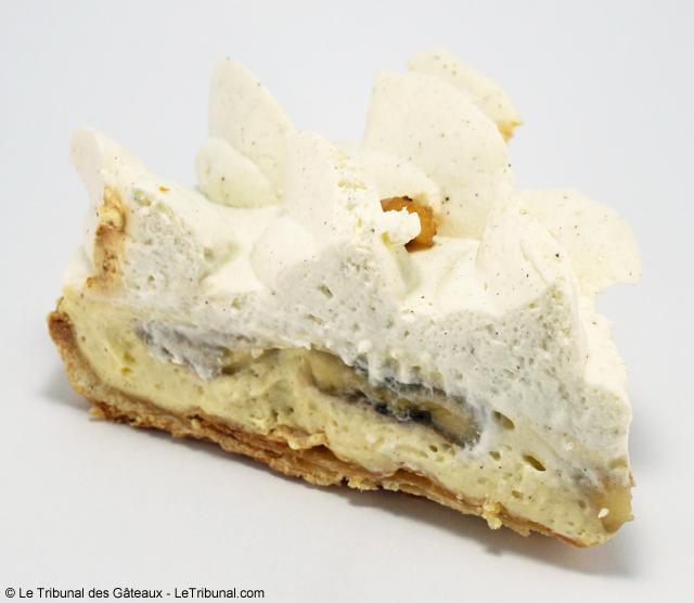 amami-banana-cream-pie-1-tdg