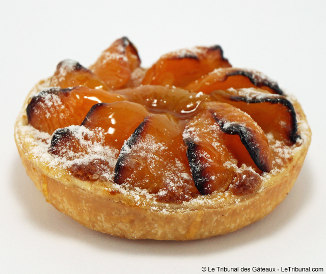 moulin-vierge-tarte-abricots-1-tdg