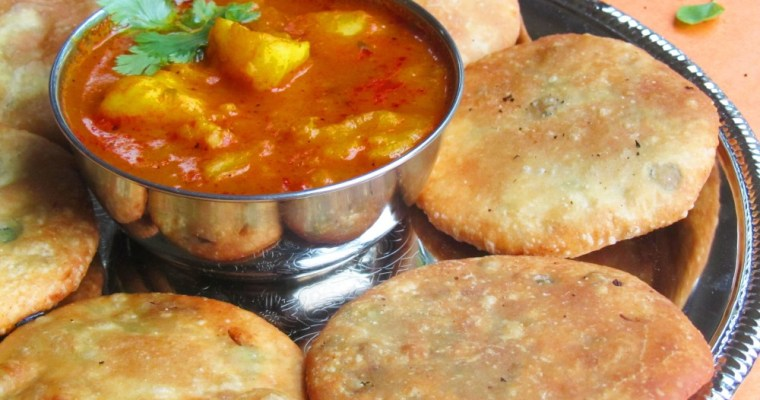 Tamatar Aloo ki  sabzi( No onion garlic)