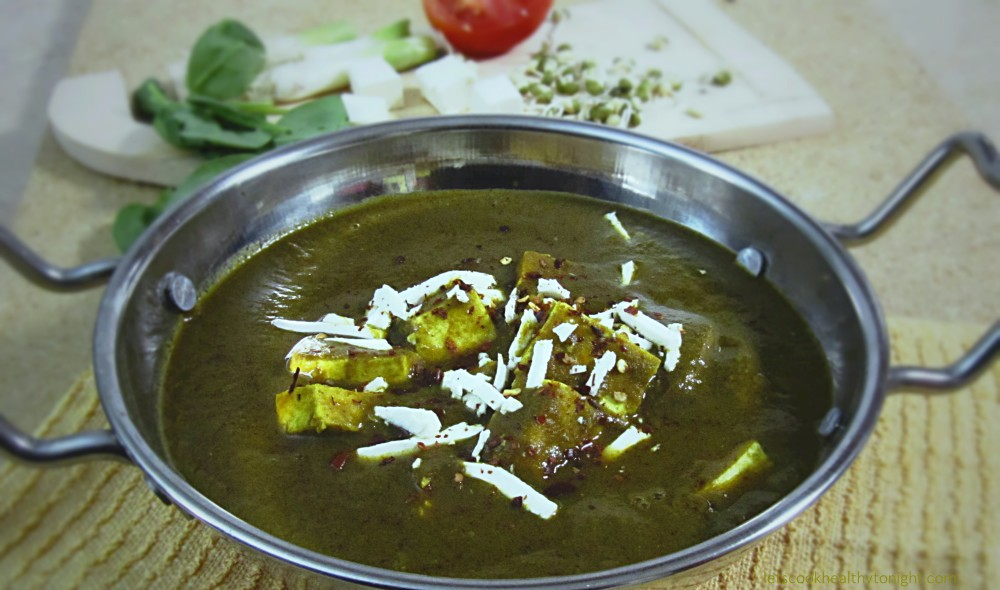 Indian food recipes indian recipes desi food desi recipes hariyali means greenery and paneer is indian cottage cheese we all know the benefits of green vegetables in our daily diet but feeding them to kids is forumfinder Gallery