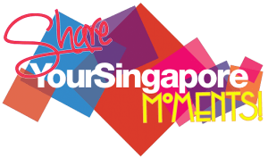 Your Singapore Moments