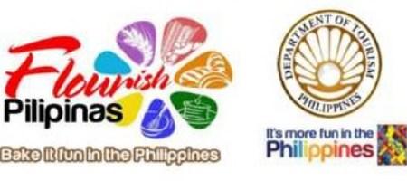 Flourish Pilipinas