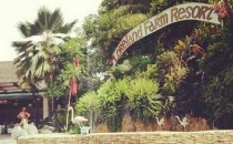 Loreland Farm Resort