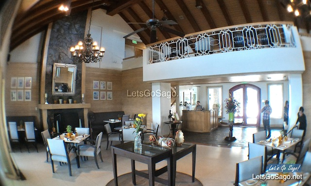Discovery Country Suites Tagaytay