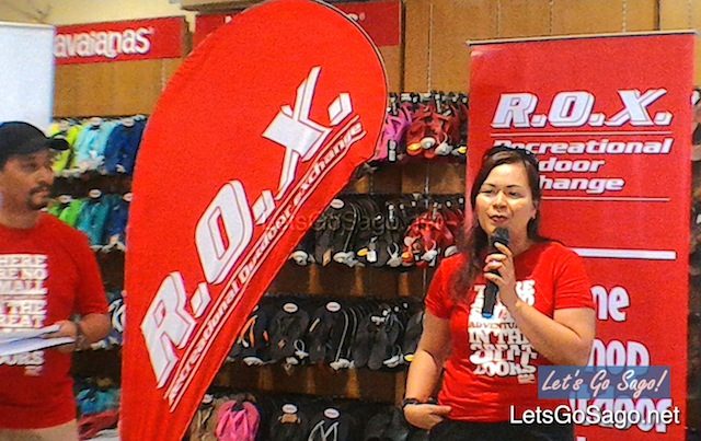 R.O.X. Philippines