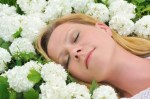 5 Tips to Enjoy your Sleep