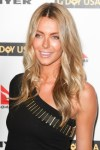 Too late to dream about Jennifer Hawkins