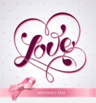 My Mother's Day wish for my Mother