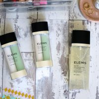 Elemis Biotec Skin Energising Skincare