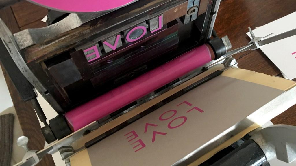 letterpresser_valentines_18