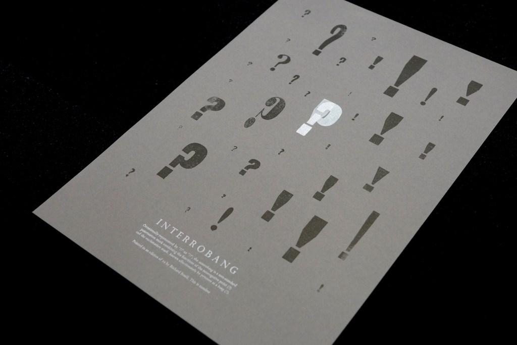 letterpresser_interrobang_15