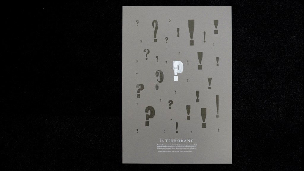 letterpresser_interrobang_24